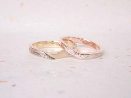 18092401木目金の結婚指輪_R004-2.JPG