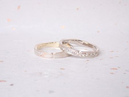 18092401木目金の結婚指輪_K003.JPG