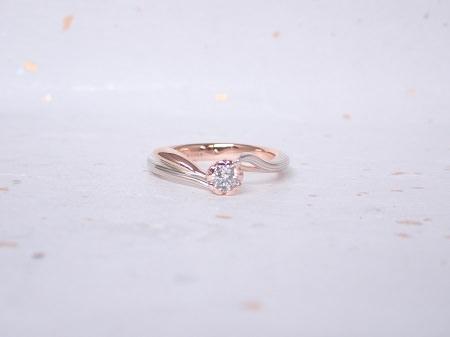 18092501木目金の婚約指輪_F001.JPG