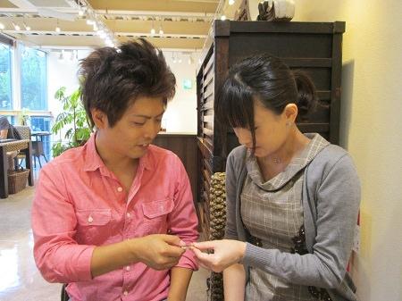 18092701木目金の結婚指輪_Q002.JPG