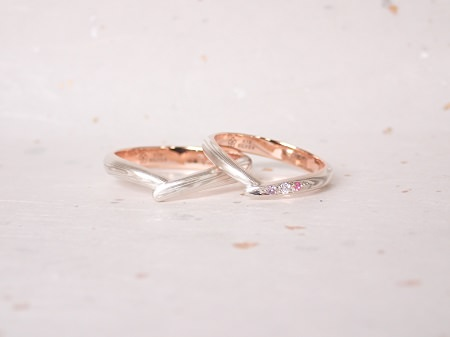 18092701木目金の結婚指輪_Q004.JPG
