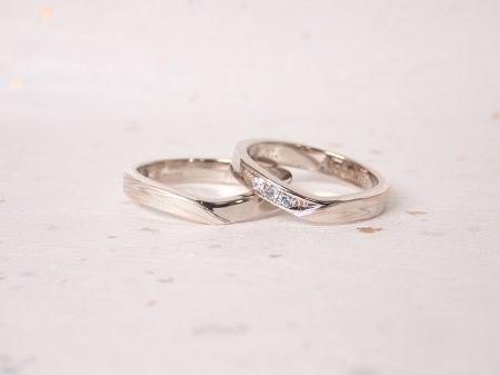 18092801杢目金の結婚指輪_E004.JPG