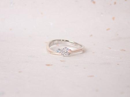18092901木目金の婚約指輪_C001.JPG
