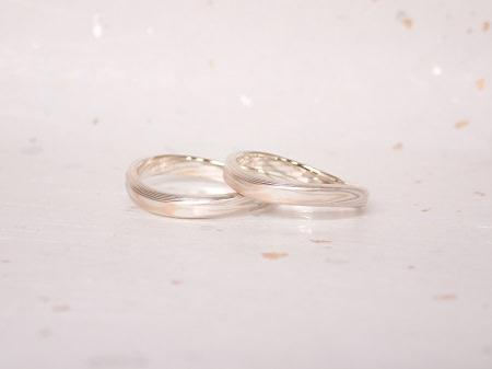 18092901木目金の結婚指輪_U003.JPG