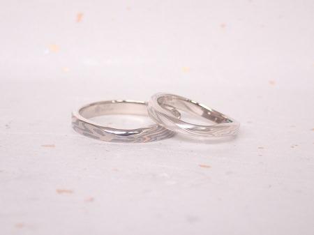 18092901木目金の結婚指輪_D004.JPG