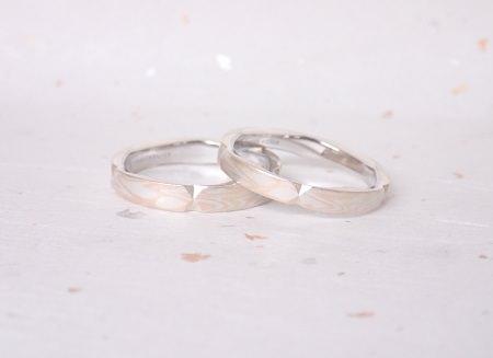 18092901木目金の結婚指輪_E04.JPG