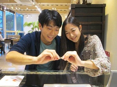 18092901木目金の結婚指輪_M002.JPG