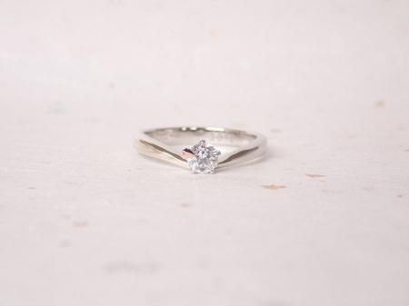18092902木目金屋の結婚指輪_K003.JPG