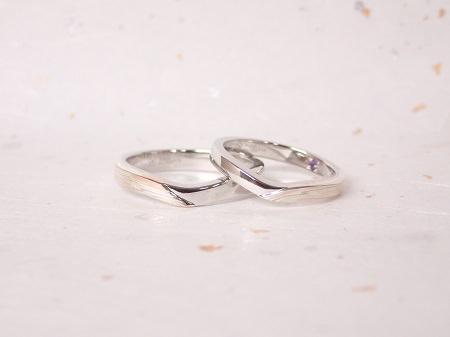 18092902木目金屋の結婚指輪_K004.JPG