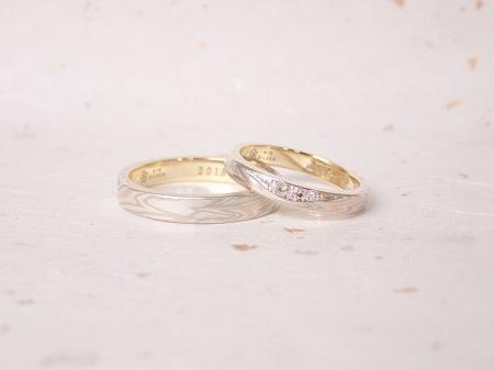 18093001木目金の結婚指輪_N003.JPG