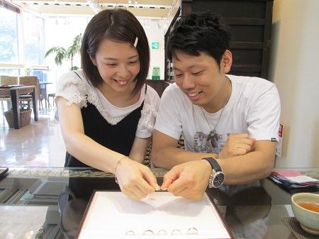 18093001木目金の結婚指輪_M002.JPG