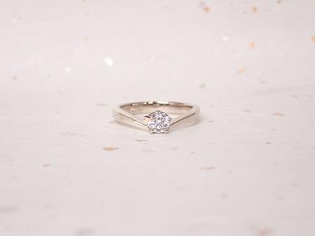 18093002木目金の婚約指輪・結婚指輪_J003.JPG