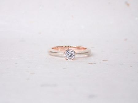 18093002木目金の結婚指輪_R003.JPG