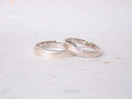 18093002木目金の結婚指輪_R004.JPG