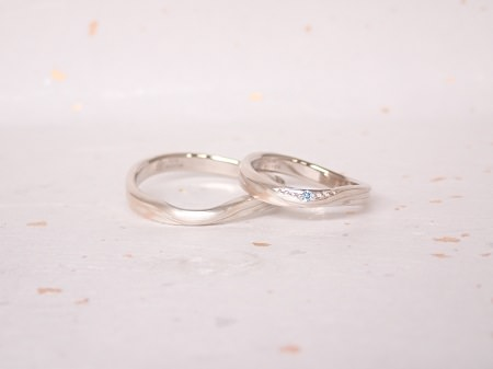 18093002木目金の結婚指輪_B003.JPG