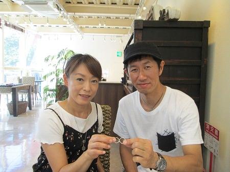 18093002木目金の結婚指輪_M001.JPG