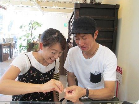 18093002木目金の結婚指輪_M002.JPG