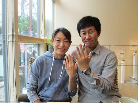 18093002木目金の結婚指輪_M003.JPG