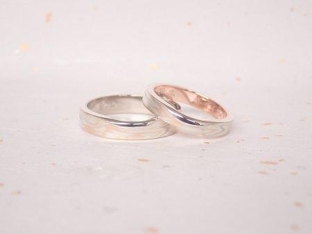 18093002木目金の結婚指輪_M004.JPG