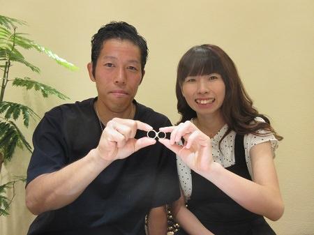 18093003木目金の結婚指輪_N01.JPG
