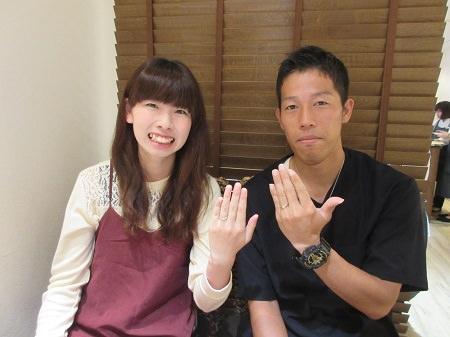 18093003木目金の結婚指輪_N03.JPG