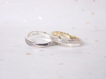 18093003木目金の結婚指輪_N04.JPG