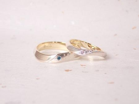 18093003木目金の結婚指輪_Y004.JPG