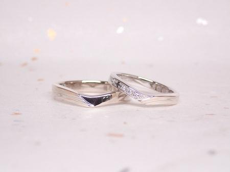 18100101木目金の結婚指輪_Q002.JPG