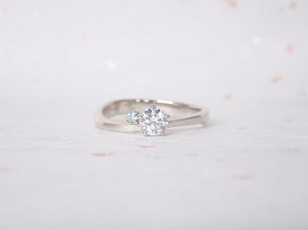 18100301木目金の結婚指輪_U004.JPG