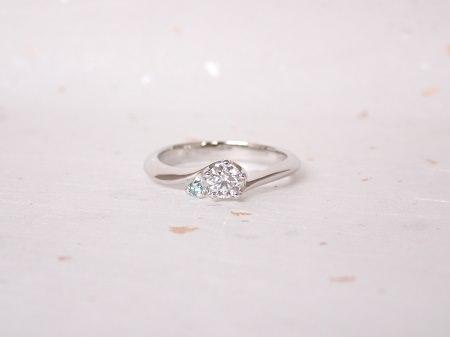 18100503木目金の婚約指輪_Y004.JPG
