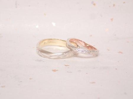 18100601木目金の結婚指輪_U003.JPG