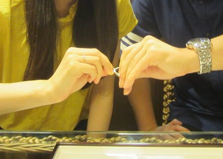 18100601木目金の結婚指輪A_002.JPG