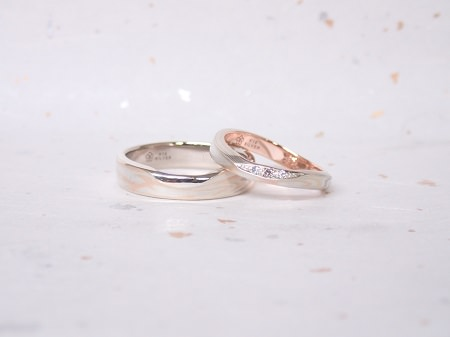 18100601木目金の結婚指輪A_003.JPG