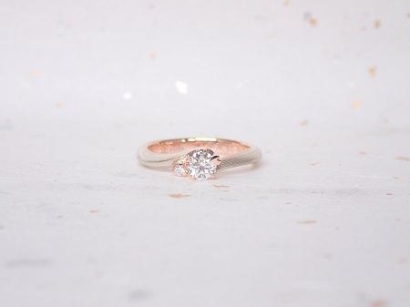 18100701木目金の結婚指輪_U003.JPG