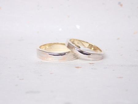 18100701木目金の結婚指輪_U004.JPG