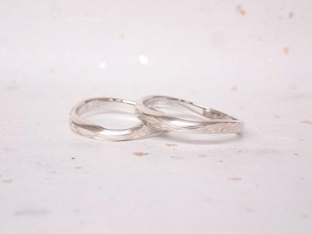 18100701木目金の結婚指輪A_003.JPG