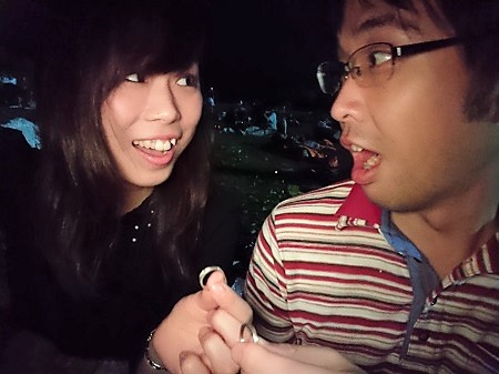 18100701木目金の結婚指輪_F002.jpeg