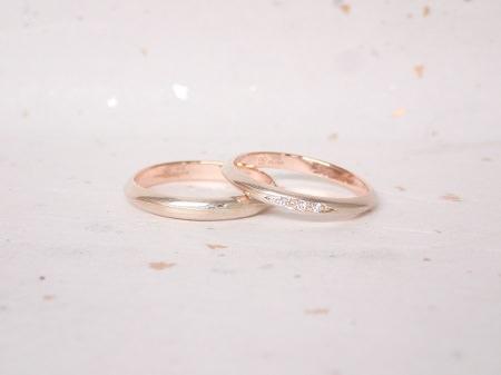 18100701木目金の結婚指輪_F004.JPG