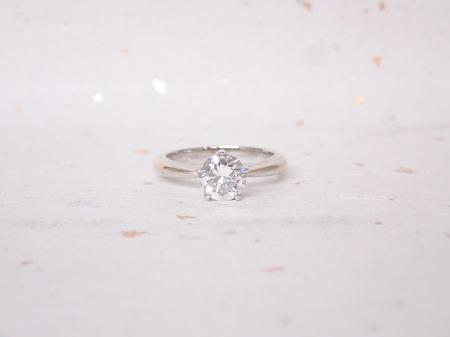 18100702木目金の婚約指輪と結婚指輪_F003.JPG