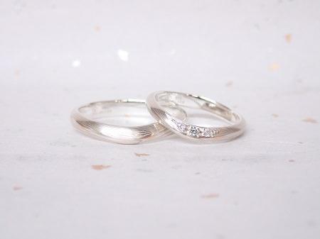 18100702木目金の婚約指輪と結婚指輪_F004.JPG