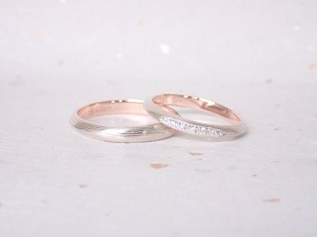 18100801杢目金屋の結婚指輪_K003.JPG