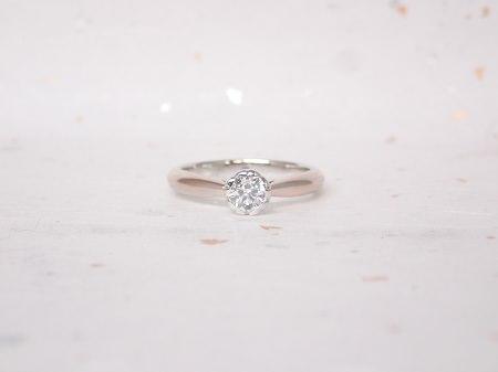 18100901木目金の婚約指輪_Q004.JPG