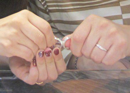 18100901木目金屋の結婚指輪_K002.JPG