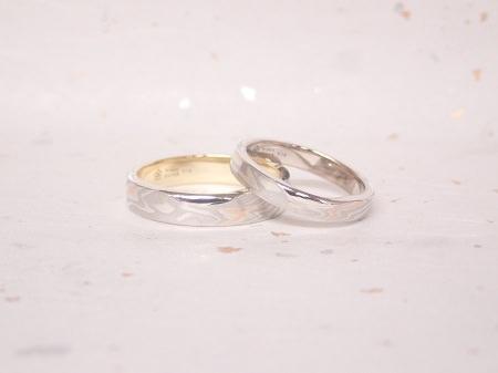 18100901木目金屋の結婚指輪_K003.JPG