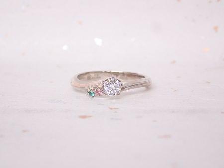 18101201木目金の結婚指輪_R004.JPG