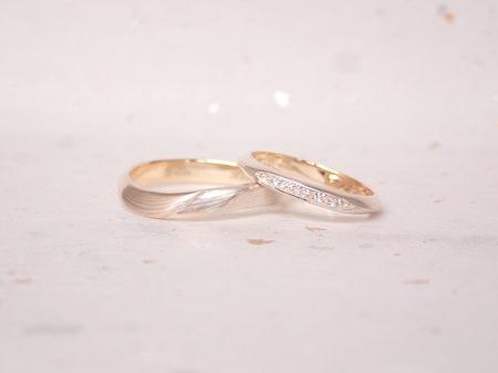 181013木目金の結婚指輪_Y004.JPG