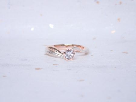 18101301木目金の婚約指輪_Q004.JPG