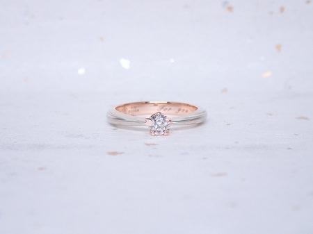 18101303木目金の結婚指輪_Y004.JPG