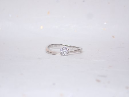 18101401木目金の婚約・結婚指輪_Q004①.JPG