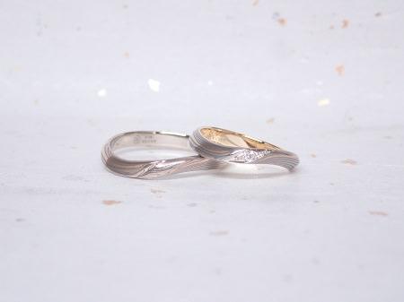 18101401木目金の結婚指輪_Y004.JPG